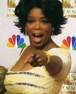 DISH Network will Carry Oprah Winfrey's OWN Network