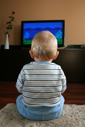 DISH Network Premieres BabyTV in Spanish