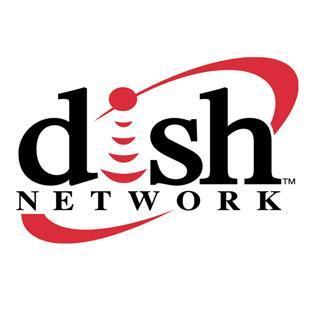Take Advantage Of DISH Network's Holiday Music Channel Free