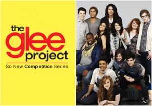 the-glee-project-oxygen