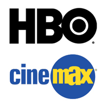 DISH Free HBO and CineMax