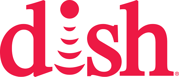 Easy Solutions to DISH Network Receiver Issues - DISH Systems