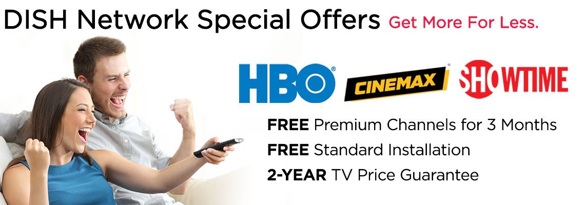 Buy Dish TV HD DTH Connection in Online Offer at Lowest Price with 1 month FREE HD Pack. 1 Year warranty on Set Top Box and Lifetime Free Recording. (Dish TV HD+ (1 month Titanium and Full On HD Pack)) Rs in order to promote the website, we offer special .