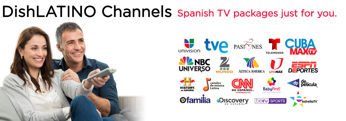 Dishlatino Channels  Dish Systems. Interstate Auto Warranty Mirabella Fort Worth. Warehouse Equipment Supply How To Help Syria. Family Fun In Cleveland Ohio F I T College. Alive And Well Chiropractic Web Form Hosting. Medical Hair Restoration Orlando. Federal Foreclosure Laws Speed Internet Check. Reading Comprehension For College. Lindsay High School Lindsay Ca